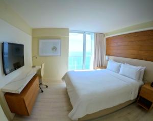 Hilton Fort Lauderdale Beach Resort (21 of 55)