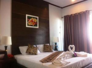 obrázek - NT House Koh Lipe Resort
