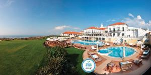 Praia D'El Rey Marriott Golf AND Beach Resort, Praia del Rei