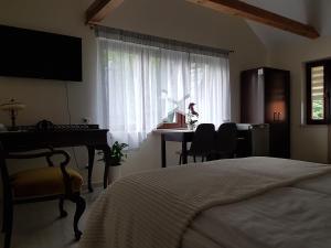 Noclegi centrum Apartamenty Avanti