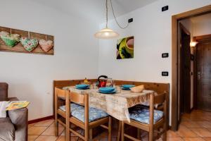Appartamenti Ai Bonetei 4 - AbcAlberghi.com
