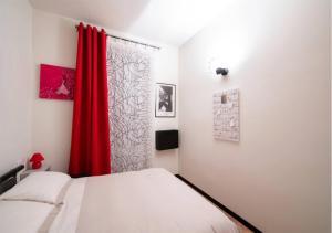 BnButler - Navigli apartment - Vicolo Lavandai - AbcAlberghi.com