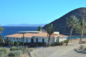 Rancho De Costa