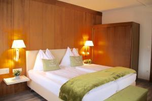Hotel Montana - Telfes im Stubai