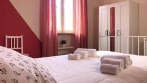 IN ROME IN LOVE IN BIKE - abcRoma.com