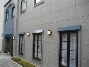 Hotel Morschein, Отели  Мацумото - big - 36