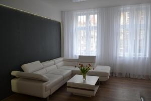 Apartament Na Starówce
