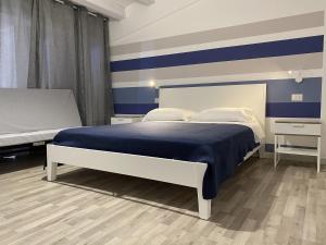 Marina Di Petrolo Hotel Spa In Castellammare Del Golfo Sicily
