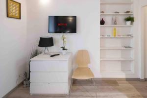 Casa Trastevere - abcRoma.com