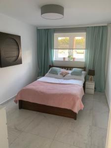 Apartamenty U Ewy