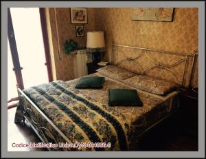 Palini's House - AbcRoma.com