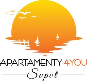 Apartamenty4you SleepWell Apartment