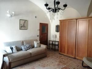 IseoLakeRental - Appartamento Giusy - AbcAlberghi.com