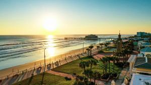 Hilton Daytona Beach Resort (18 of 51)