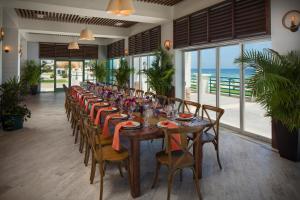 Hilton Daytona Beach Resort (7 of 51)