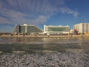 Hilton Daytona Beach Resort (4 of 51)