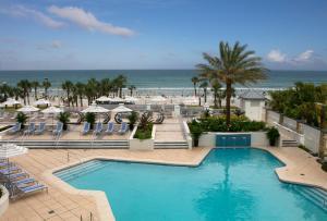 Hilton Daytona Beach Resort (3 of 51)