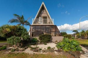 obrázek - Ahiparadise - Ahipara Holiday Home