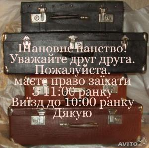 Baba Yagas house - Hotel - Rakhiv