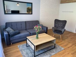 Apartament Na Mierzei 365PAM