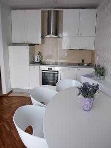 Apartamenty Apartinfo Lisi Jar