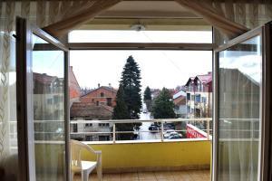Venecia Apartments, Apartmány  Struga - big - 7