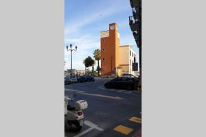 Brezza Marina - AbcAlberghi.com