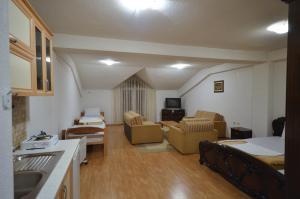 Venecia Apartments, Apartmány  Struga - big - 16