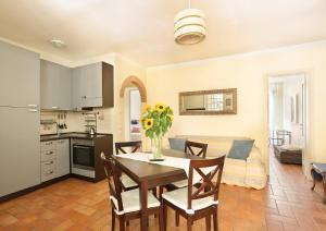 Appartamento corte campana - AbcAlberghi.com