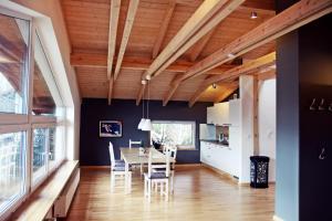 Apartamenty Orla - Apartment - Szczyrk