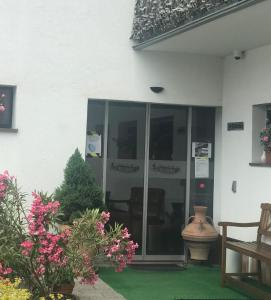 Hotel Restaurant Neckarperle