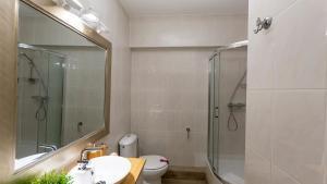 VacationClub – Turystyczna 1 Apartament 602