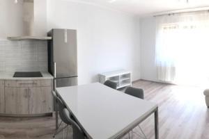 Apartament na Opolską