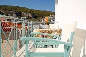 Agistri Apartments Agistri Greece