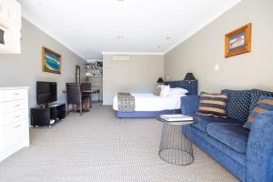 Murchison Motels - Accommodation - Murchison