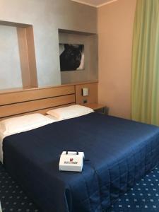 Garda Hotel - Montichiari