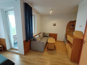 Apartamenty Polonia Kołobrzeg Portowa 18