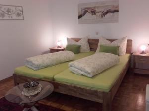 Apartment Gabi - Hotel - Bludenz