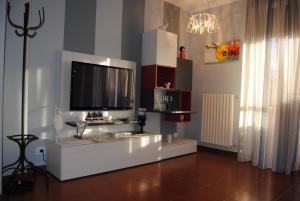 Casa Cenerentola - AbcAlberghi.com
