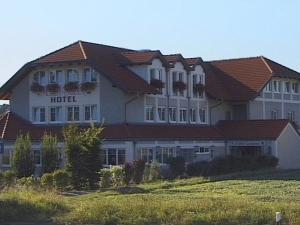 Mozart-Stuben - Dörndorf