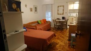 Agradable Studio en Palermo