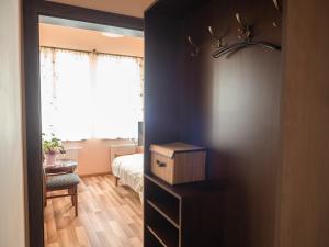 Apartamenty na Cichej 5 a3