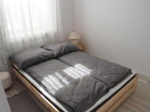 Apartament Kalisz
