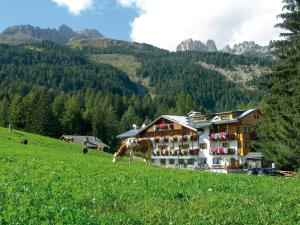 Hotel Gran Mugon - AbcAlberghi.com