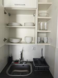 Apartament Polanki 403