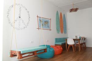 Douro Surf Hostel, Vila Nova de Gaia