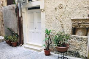 Ortigia Sweet Home di Chiara - AbcAlberghi.com
