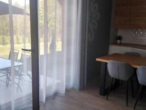 Apartament Homole E1