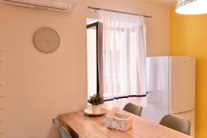Apartment DEAS