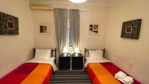 Patras Centre Apartment Achaia Greece
